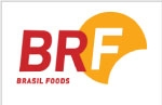 br-foods
