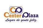 center-plaza
