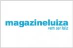clientes-politecnica-refrigeracao-itumbiara-magazineluiza