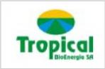 clientes-politecnica-refrigeracao-itumbiara-tropical