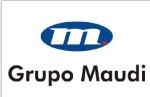 logo_grupo_maudi